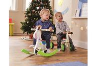 Lidl lance sa gamme de jouets en bois à prix réduits